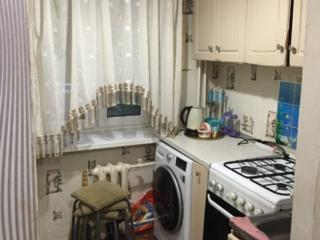 Срочно! Продам 1 к. квартиру 1 этаж середина, роддом 12499 евроремонт