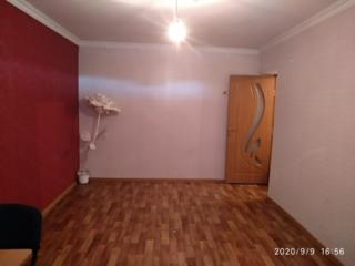 Срочно продается отличная квартира на Балке