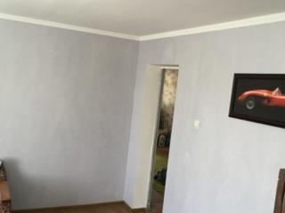 Продам дом в п. Красное
