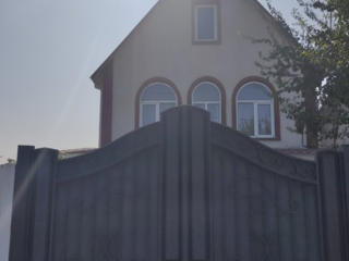 Продается дом в начале Карагаша 30 000 $