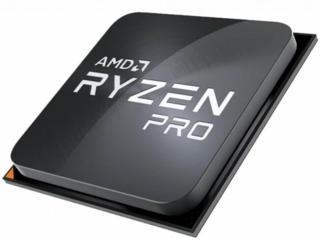 AMD Ryzen 7 PRO 4750G AM4 65W Radeon Graphics /
