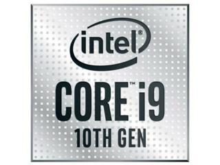 Intel Core i9-10850K S1200 14nm 125W /