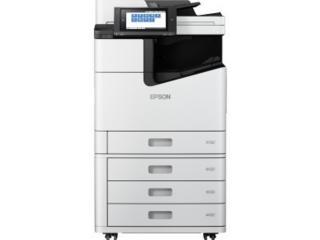 Epson WorkForce Enterprise WF-C20590 D4TWF A3 /