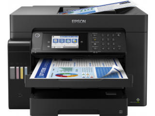 Epson L15160 MFD А3+ /