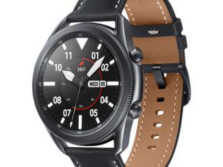 Samsung R840 Galaxy Watch 3 45mm /