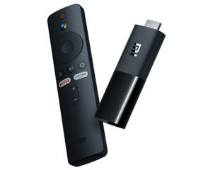 Xiaomi Mi TV Stick FullHD /