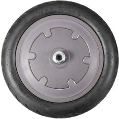 Xiaomi Wheels for M365 Front /