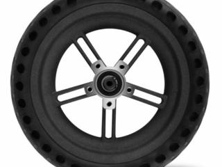 Xiaomi Wheels for M365 Back /