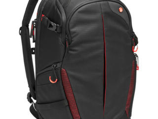 Manfrotto RedBee-310 Backpack PL-BP-R-310 /
