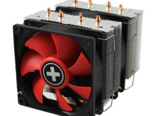 Xilence  Performance C M504D XPCPU.M504D