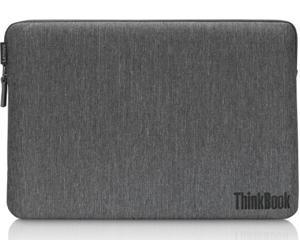 "Lenovo ThinkBook Sleeve 14"" / 4X40X67058 /"