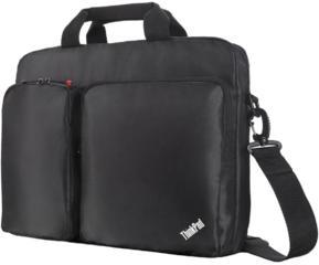 "Lenovo ThinkPad NB 3-in-1 Case protective case 14"" / 4X40H57287 /"
