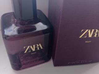 Продам парфюм ZARA оригинал
