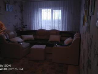 Срочно продам квартиру в п. Первомайск.
