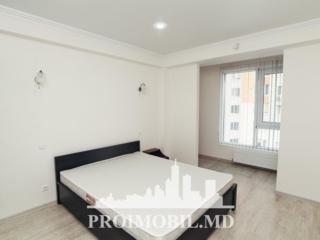 Spre chirie apartament în bloc nou, situat la etajul 8, Centru, str. .