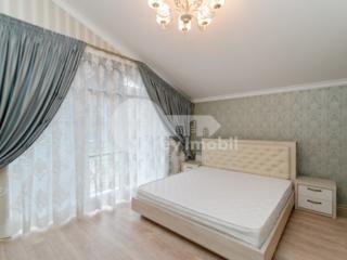 Vă propunem spre chirie un apartament superb, amplasat în centrul ...