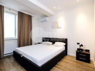 Se oferă spre chirie apartament cu 2 camere în bloc nou amplasat ...