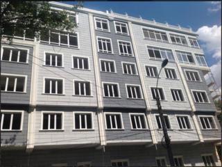Vind Apartament direct de la proprietar VARIANTA ALBA este în mijloc