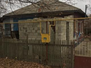 Срочно! Продам дом 35 м2 5 сот земли район Друм Буна автономка 13299!