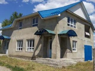 Сдается недвижимость под коммерцию, офис, представительство, жилье, др