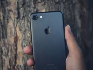 Продам IPhone 7 Целый и Рабочий