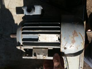 Куплю электродвигатель 2,2 кВт_1410 об/мин