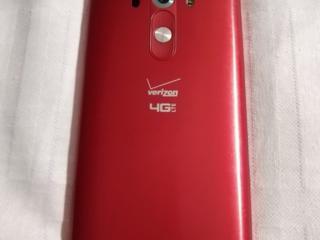 "Продам мобильник. не включ. "" LG G3"". 300 руб."