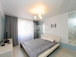 Spre chirie apartament cu 1 cameră în sectorul Ciocana. Locuința ...