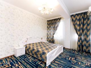 Vă propunem spre chirie un apartament cu 1 cameră în sect. Centru. ...