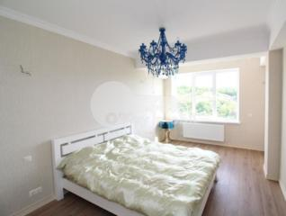 Spre chirie apartament cu 1 cameră amplasat în sectorul Buiucani. ...