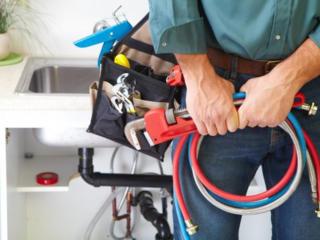 Instalator încalzire, apă și canalizare