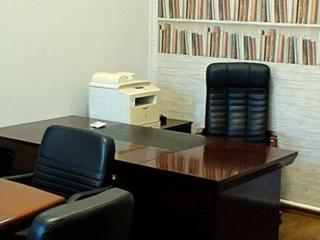 Сдаю 120м2 офисной недвижимости Премиум-класса в Центральном районе
