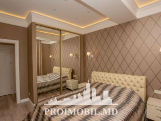 Spre chirie apartament în bloc nou, situat la etajul 14, Botanica, ...