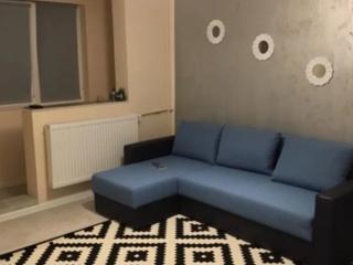 Dau apartament in chirie