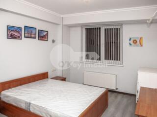 Se oferă spre chirie apartament cu 2 camere, situat într-o ...