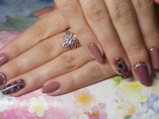 Наращивание ногтей, ресниц, шеллак, роспись