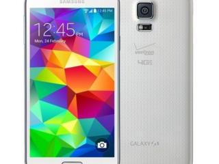 Samsung S5 CDMA+GSM