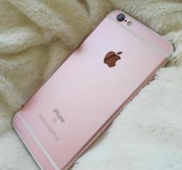 Оригинал. Айфон 6S, идеал и практически новый Редми Ноут 8,4/64 Gb.