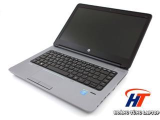 HP Probook 640 G1 (14) (i5 4210M| HD 4600 2GB| RAM 8GB| SSD 120GB)