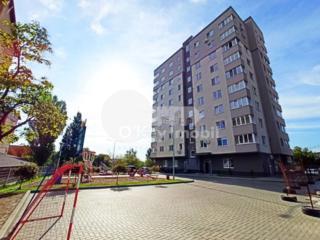 Vă propunem spre vânzare apartament cu 1 cameră  + living ...