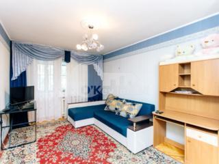 Se oferă spre chirie apartament în sect. Râșcani, bd. Moscovei. ...