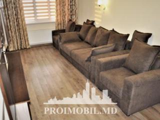 Spre chirie apartament în bloc nou, situat la etajul 9 din 14, ...