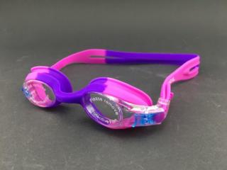 OMERIL очки для плавания детские