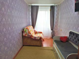 Cameră de tip secție, 19m2, nivelul 8 din 9