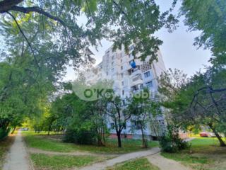 Spre vânzare apartament cu 2 camere în bloc de serie 143 cu ...
