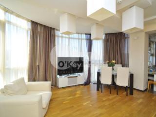Se oferă spre chirie apartament cu 2 camere, amplasat în regiunea ...