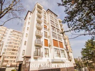 Spre vânzare apartament cu 2 camere amplasat în sectorul Botanica, ..