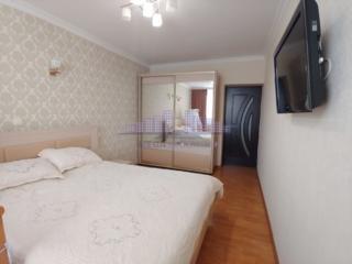 Apartament cu 3 odăi, etajul 2/6. Euroreparație și mobilă. Ciocana