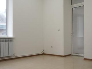 Сдается в аренду помещение 22 кв. м. Центр