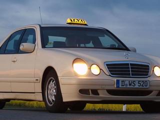 Такси на Кишинев. транспорт недорого / комфортно / надёжно / Мерседес